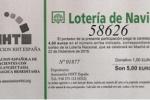 captura-de-loteria