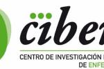 Logo Ciberer
