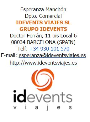 idevents