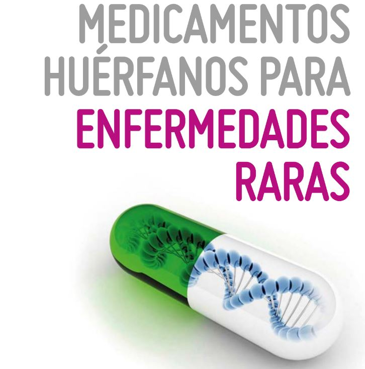 medicamento huerfano