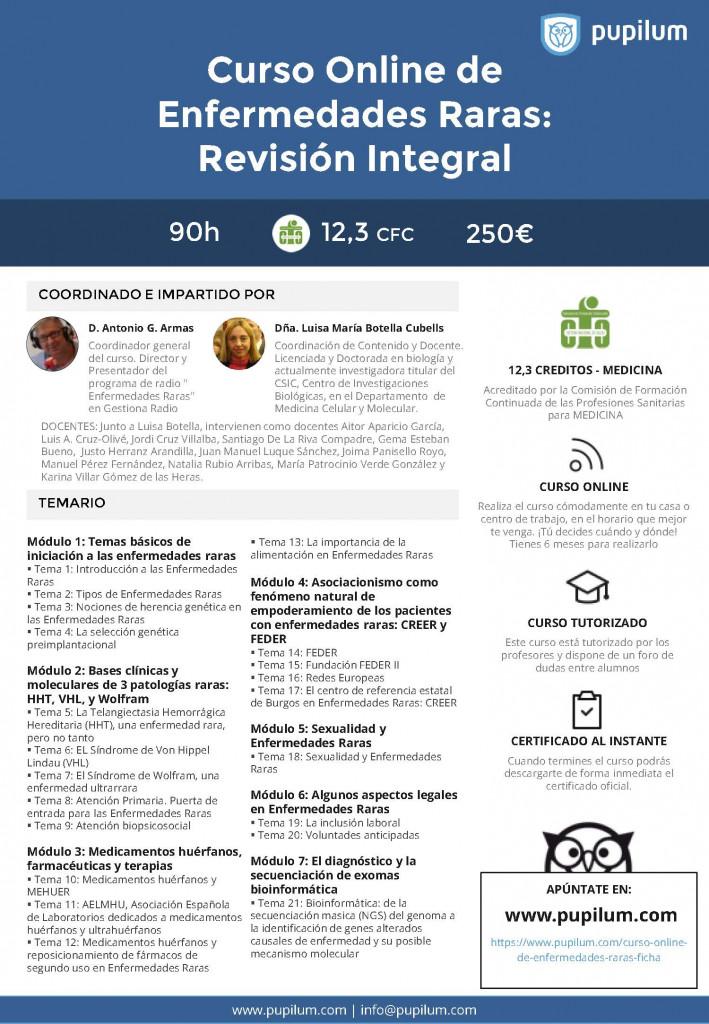 Ficha Web Curso Enfermedades Raras (1)