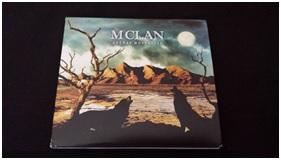 mclan1
