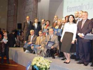 677_13-diciembre-2007-iii-edicion-premios-farmaindustria
