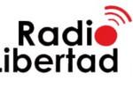 Logo de Radio Libertad