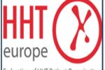 Logo HHT Europe