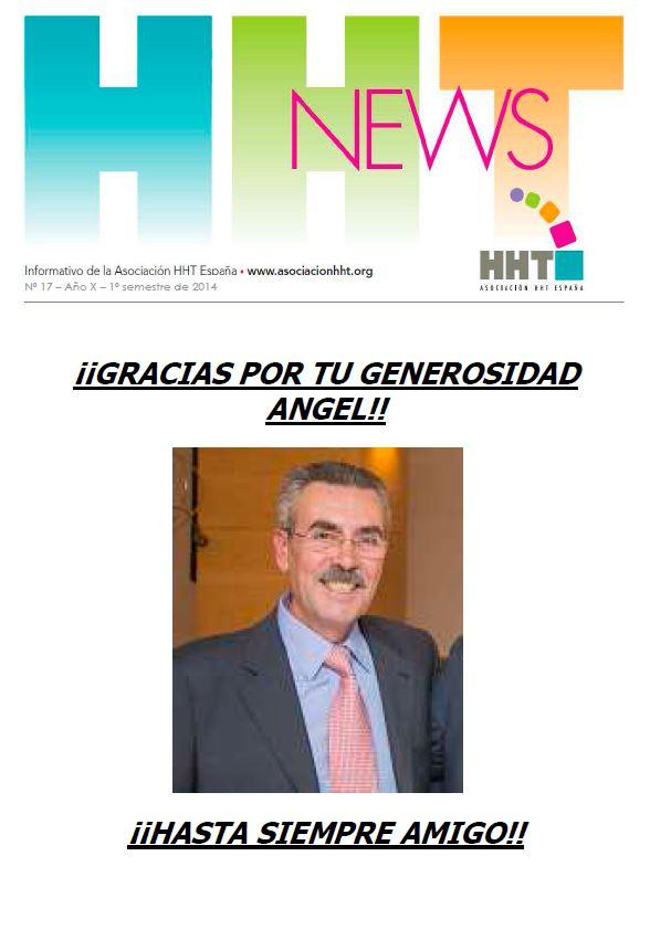 Captura news 17