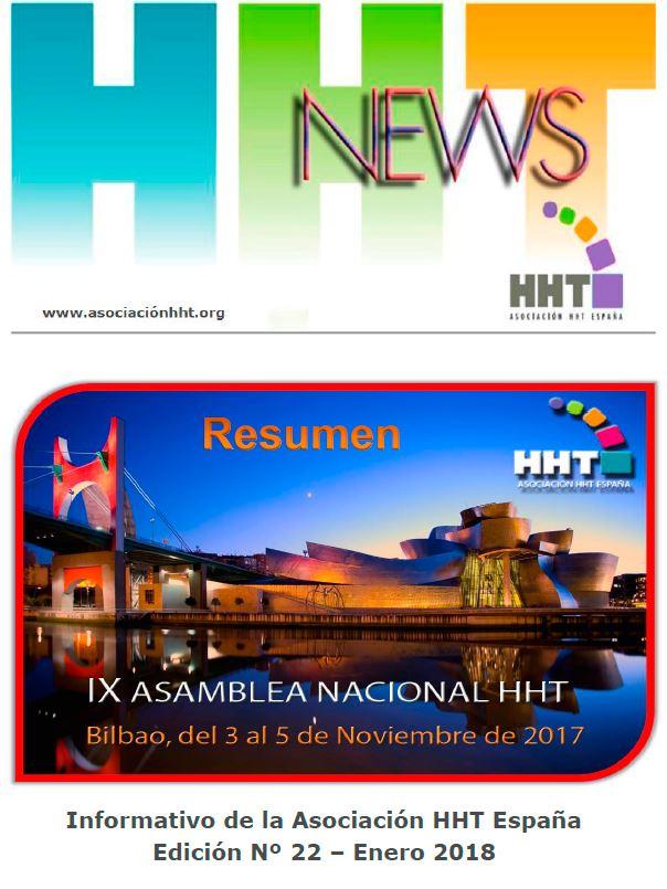 portada news 22